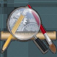 SwiftDefaultApps free download for Mac