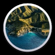 macOS Big Sur free download for Mac