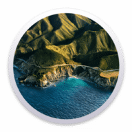 macOS Big Sur free download for Mac
