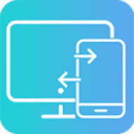 MobiKin Backup Manager for Android free download for Mac
