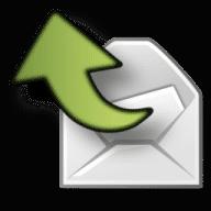 WinDat Opener free download for Mac