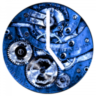 The Time Machine Mechanic free download for Mac