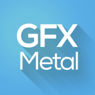 GFXBench Metal free download for Mac