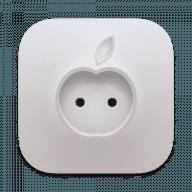 Apple Juice free download for Mac