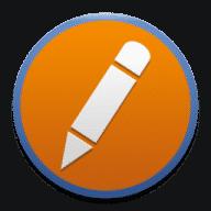 Curiota free download for Mac