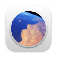 Aerial Companion App free download for Mac
