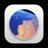 Aerial Companion App