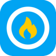 UUByte BitLocker Geeker free download for Mac