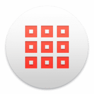 Keypad Layout free download for Mac