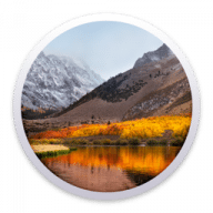 macOS High Sierra Patcher free download for Mac