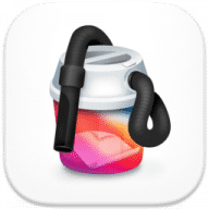 Big Sur Cache Cleaner free download for Mac