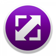 Aspect Ratio Calculator free download for Mac