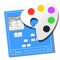 Kromatik free download for Mac
