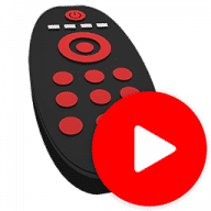 Clicker for YouTube free download for Mac