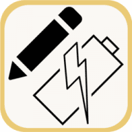 Battery Logger free download for Mac