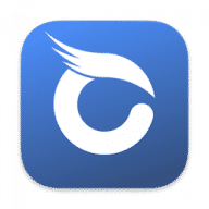 BuhoCleaner free download for Mac