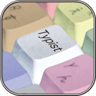 Typist free download for Mac