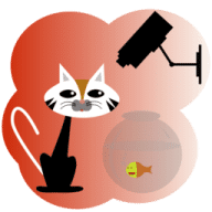 iSpy Motion Detector Recorder free download for Mac