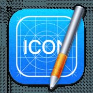 Iconographer Mini free download for Mac