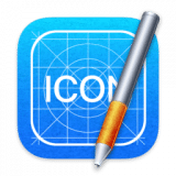 Iconographer Mini