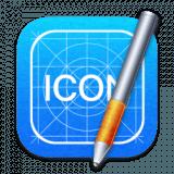 Iconographer Mini