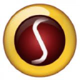 SysInfo Mac Gmail Backup