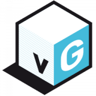 vGallery free download for Mac