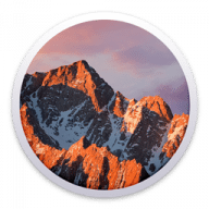 macOS Sierra Patcher free download for Mac
