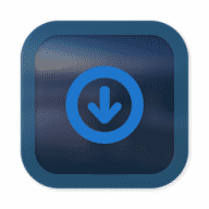 Patched Sur free download for Mac
