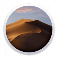 macOS Mojave Patcher free download for Mac