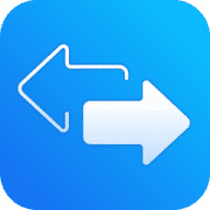 EaseUS MobiMover free download for Mac