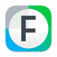Fontstand free download for Mac