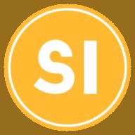 SpriteIlluminator free download for Mac