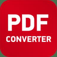 PDF Converter free download for Mac
