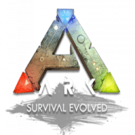 ARK: Survival Evolved free download for Mac
