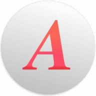 AnyIpsum free download for Mac