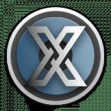 OpenCore Gen-X