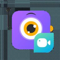 Vmaker free download for Mac