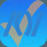 CoRegCheck free download for Mac