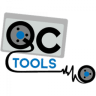 QCTools free download for Mac