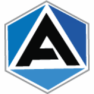 Aryson EMLX Converter free download for Mac