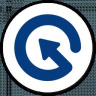 QAReplay free download for Mac