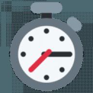 Lock Screen Countdown free download for Mac