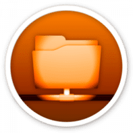 ConnectMeNow free download for Mac
