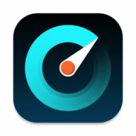 Pluto Stats free download for Mac