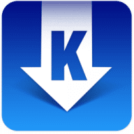 KeepVid Pro free download for Mac
