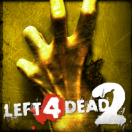 Left 4 Dead 2 free download for Mac
