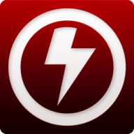 BATTERY free download for Mac