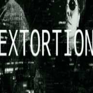Extortion free download for Mac