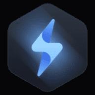 Donemax Data Eraser free download for Mac